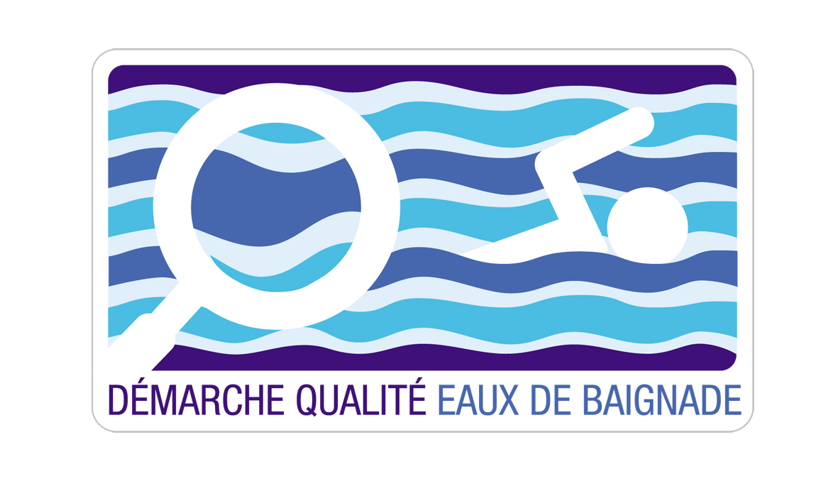 logo demarchei